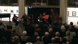 Cent Mille Chansons Ralph Rousseau Lenny Kuhr