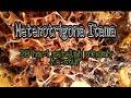 Perkembangan Koloni Kelulut Itama  Hari Setelah Dipindah Ke Stuf Stingless Bee  Mp3 - Mp4 Download