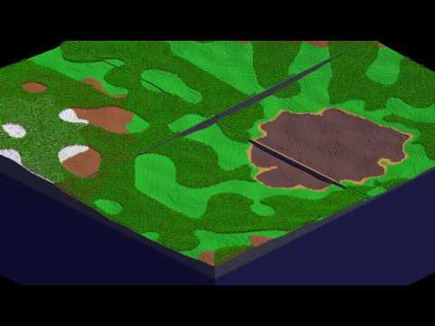 Isometric tile engine 2 youtube isometric tile engine 2 tyukafo