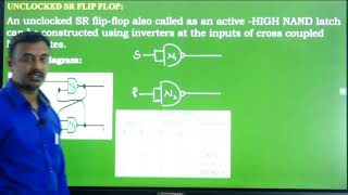 II PUC | ELECTRONICS | DIGITAL ELECTRONICS - 17
