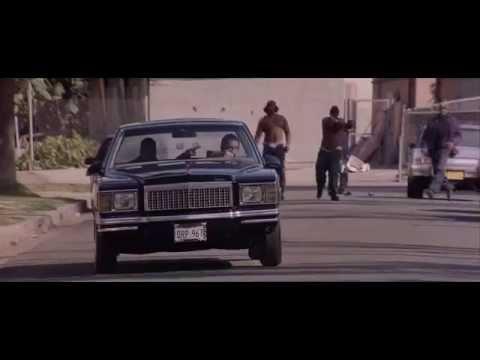 Trailer do filme Dia de Treinamento