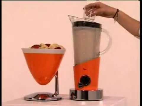 bugatti-präsentiert-vela:-mixer-mit-eiszerkleinerer-und-glaskaraffe