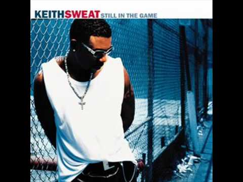 Keith Sweat - Rumors