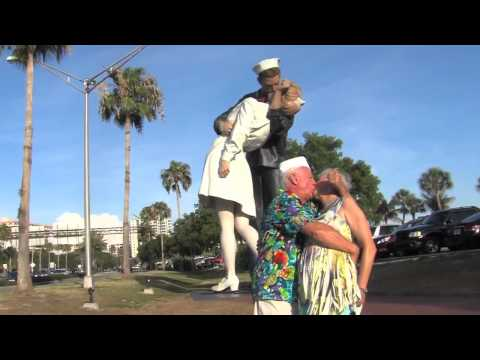 VIDEO: Sarasota County Government