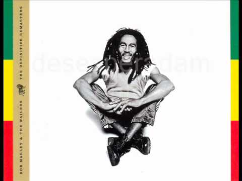 bob marley give thanks and praises subtitulado