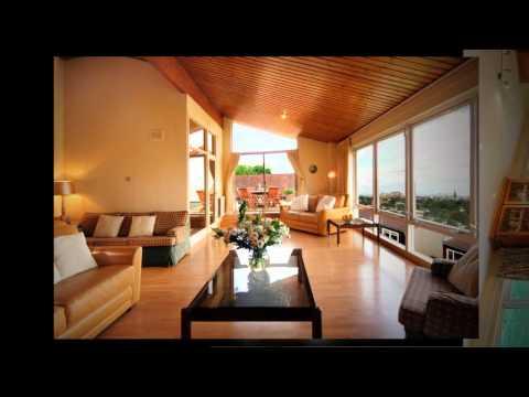Edinburgh Hotels: Blackford Lodge - Scotland Hotels and Accommodation - Hotels.tv