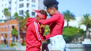 Maso Young Cb ft K Squad Official Malawi afro beat Music Video 2020