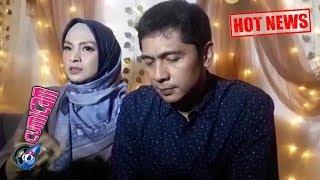 Donita Syuting di Pantai, Adi Nugroho Semalaman Siaga Waspadai Tsunami - Cumicam 17 Januari 2020