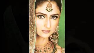 Bridal Makeup 21 Thumbnail