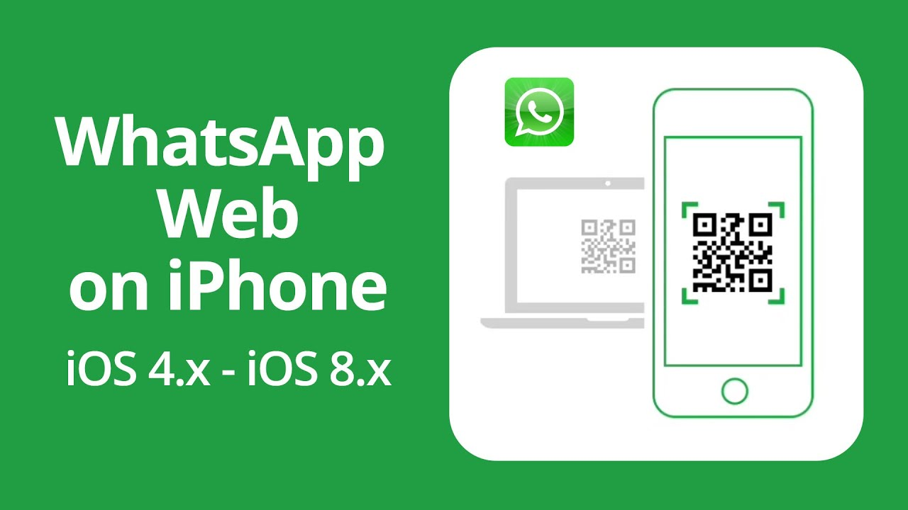 whatsapp free download for iphone whatsapp web for iphone ios 4 x to ios 8 x 18227