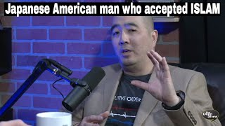 TheDeenShow #787- Japanese American Concentration Camps - Could this happen again to Muslims?