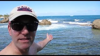 what happens in puerto rico stays in puerto rico joco cruise 2015 part 3