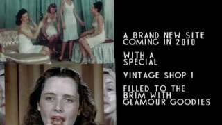видео Красота Archives | Женский журнал Леди Мадонна