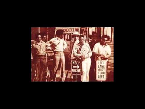 Watts 103rd St Rhythm Band - 65 Bars And A Taste Of Soul