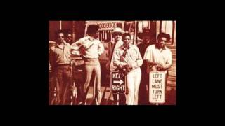 Watts 103rd St Rhythm Band - 65 Bars And A Taste Of Soul