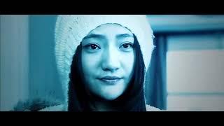vuclip Le sexx mechant film japon...+17