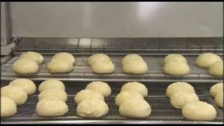 Karriere mit Lehre: Bäcker/in & Bäckereifachverkäuferin II
