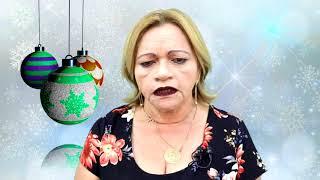 Lindalva Linhares, deseja a todos os tabuleirenses um Feliz Natal e Próspero Ano Novo.