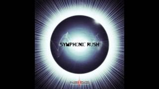 Tim Hayden - Symphonic Rush | OUT NOW | NOIZE