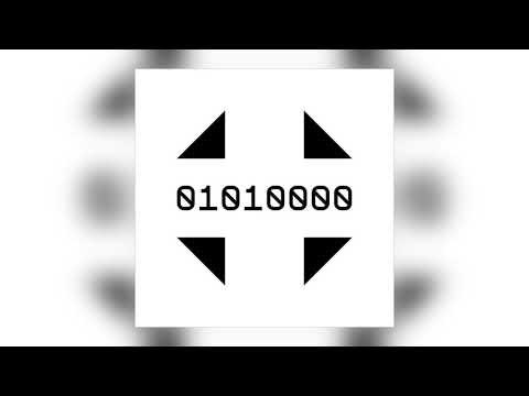 Datassette - Polyhedron Navigator [Audio] (4 of 4)