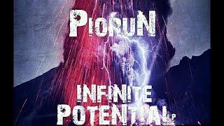 06. Present-school (INfiNite PoteNtial LP 2014) ᴴᴰ