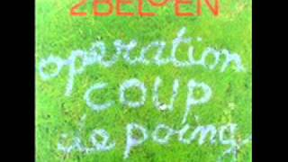 2 BELGEN - Opération Coup de Poing (1984)