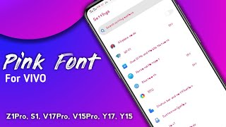 Theme Samsung M20 ITZ ONE UI For Vivo Android