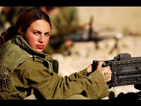 Ex Israeli Soldier Miko Peled Exposes The Truth About The Israeli Military. MUST SEE!