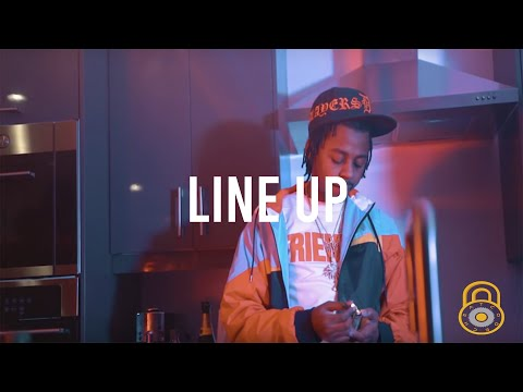 """Free Babyface Ray x Baby Smoove type beat 