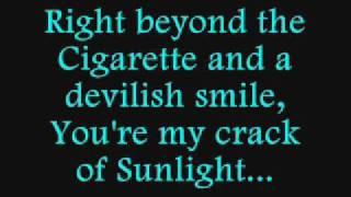 Pink - I'm not Dead [Lyrics + Download]