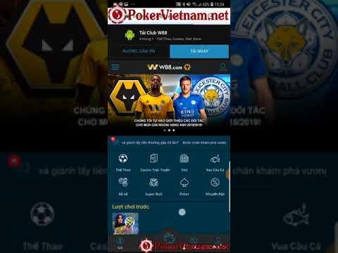 rút tiền w88, rút tiền chơi game đánh bài, rút tiền từ game bài online, cách rút tiền từ chơi game