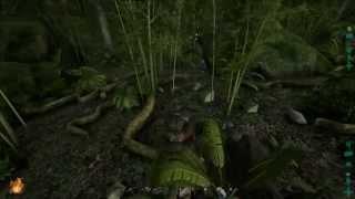 ARK Survival Evolved - Славный кооп 20 - Доигрались...