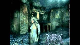 Horna - Hidden Bonus Track (Motorhead - Killed By Death cover)