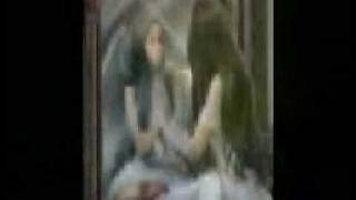Khairheyan De Naal with Lyrics