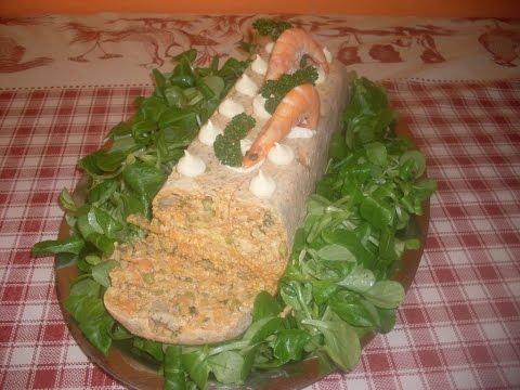 comment-faire-une-terrine-de-crevettes---recette-facile