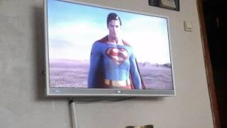 Superman vs Hulk part 1 - part 2 - part 3 izle