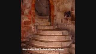 Christian Holy Sites Slideshow