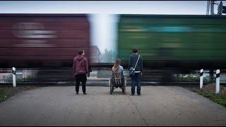"""Обзор фильма: """"Класс коррекции"""" (2014)"""
