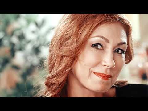 Ирина Мельник || Fan Video ||РЛЯВС