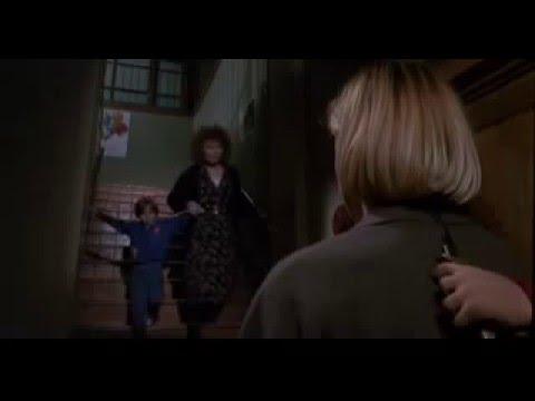 Download Chucky 2  La muerte de Grace Poole