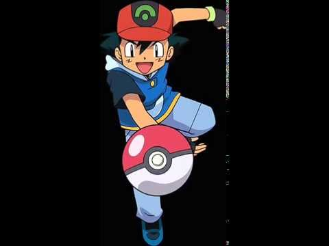 Pokemon pokeball open sound effect (used in black & white and X and Y)
