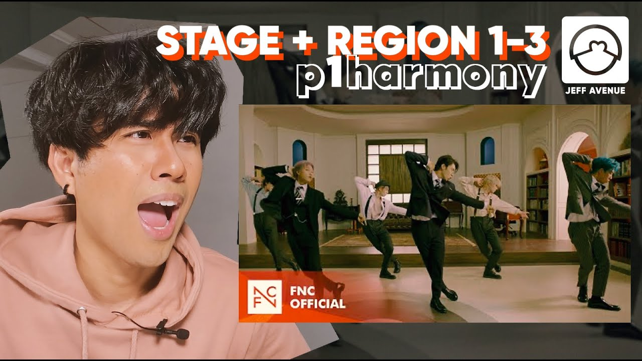 Fnc Ent Collab Performer Reacts To P1harmony ͔¼ì›í•˜ëª¨ë‹ˆ Stage Region 1 3 Member Profiles Youtube Nemonade 4 my favorite type of posts on kprofiles are discography's, because they're really easy to make. fnc ent collab performer reacts to p1harmony 피원하모니 stage region 1 3 member profiles