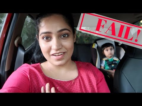TRYING TO MAKE FRIENDS || FAIL || Karwa Chauth preparations, Nose piercings, Collabs and More