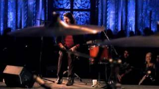 Taking Back Sunday - Set Phasers To Stun (Live From Orensanz) [Live]