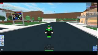 how to be the principal on roblox part 2