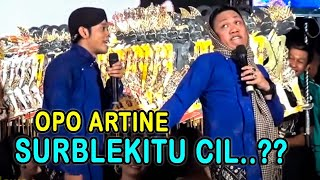 Download Video PERCIL CS - 20 Desamber 2017 - Gondang Tulungagung  - KI EKO P MP3 3GP MP4