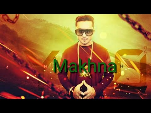 makhna-yo-yo-honey-singh-whatsapp-status-|-lyrics-whatsapp-status
