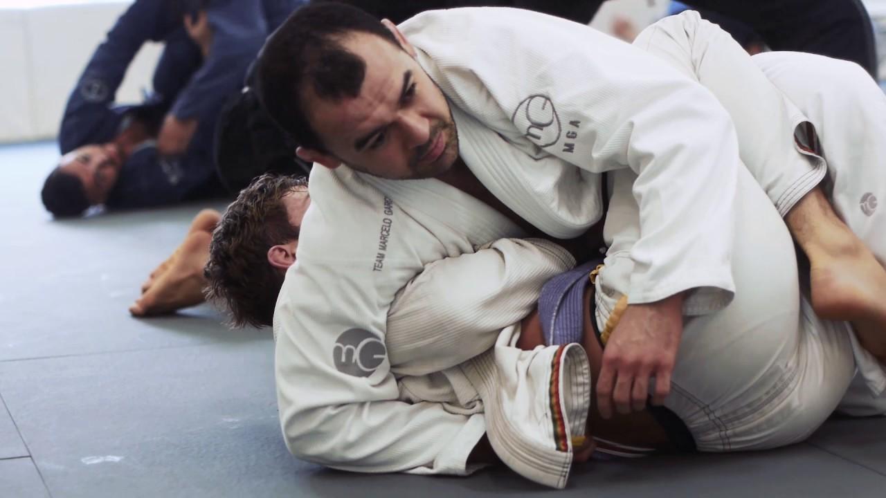 Home - Marcelo Garcia Jiu-Jitsu
