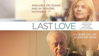 Last Love 2013