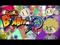 Super Bomberman R Review | Konami Unfortunately Plays it Safe